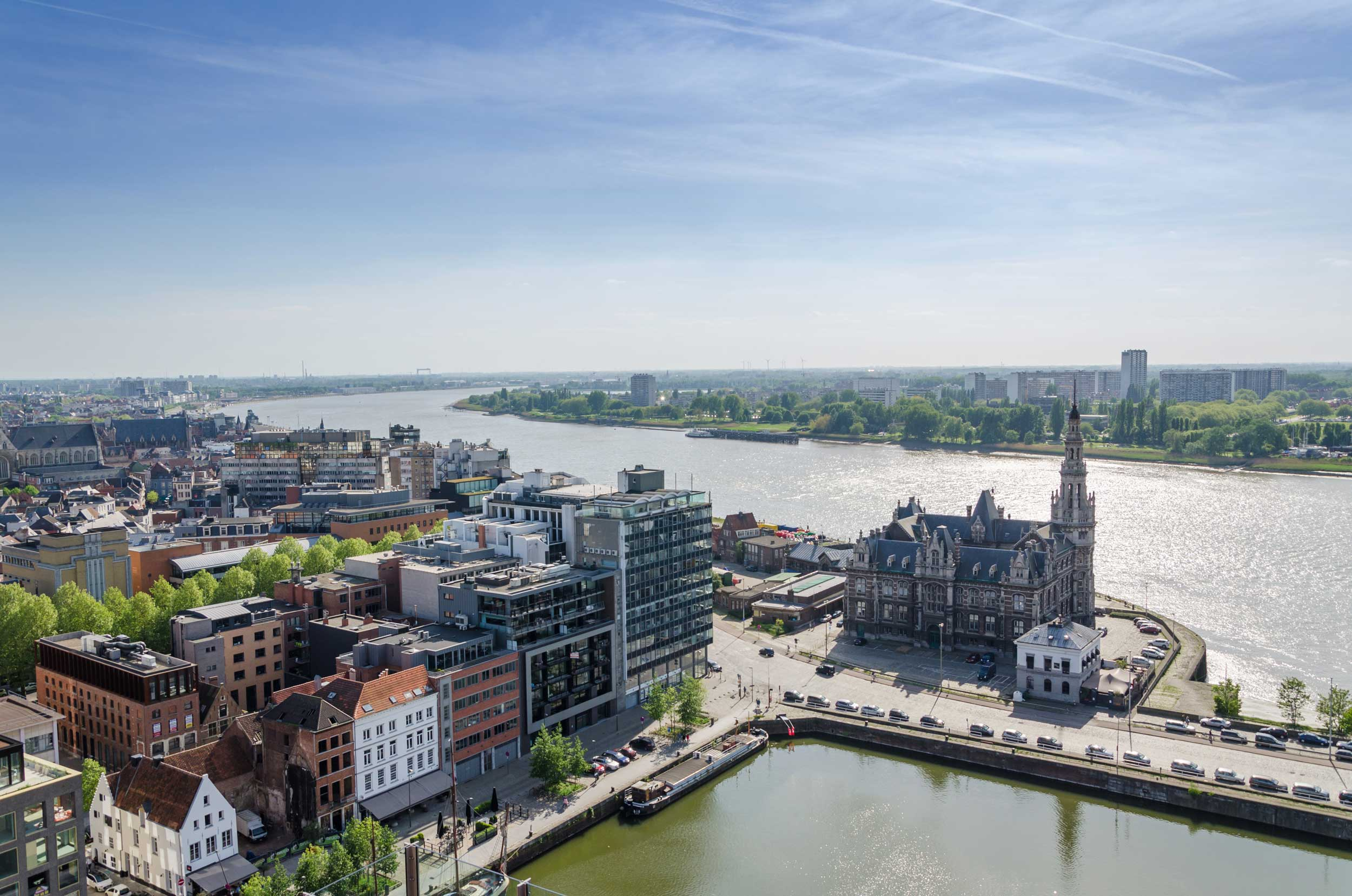 axe-investments-antwerp