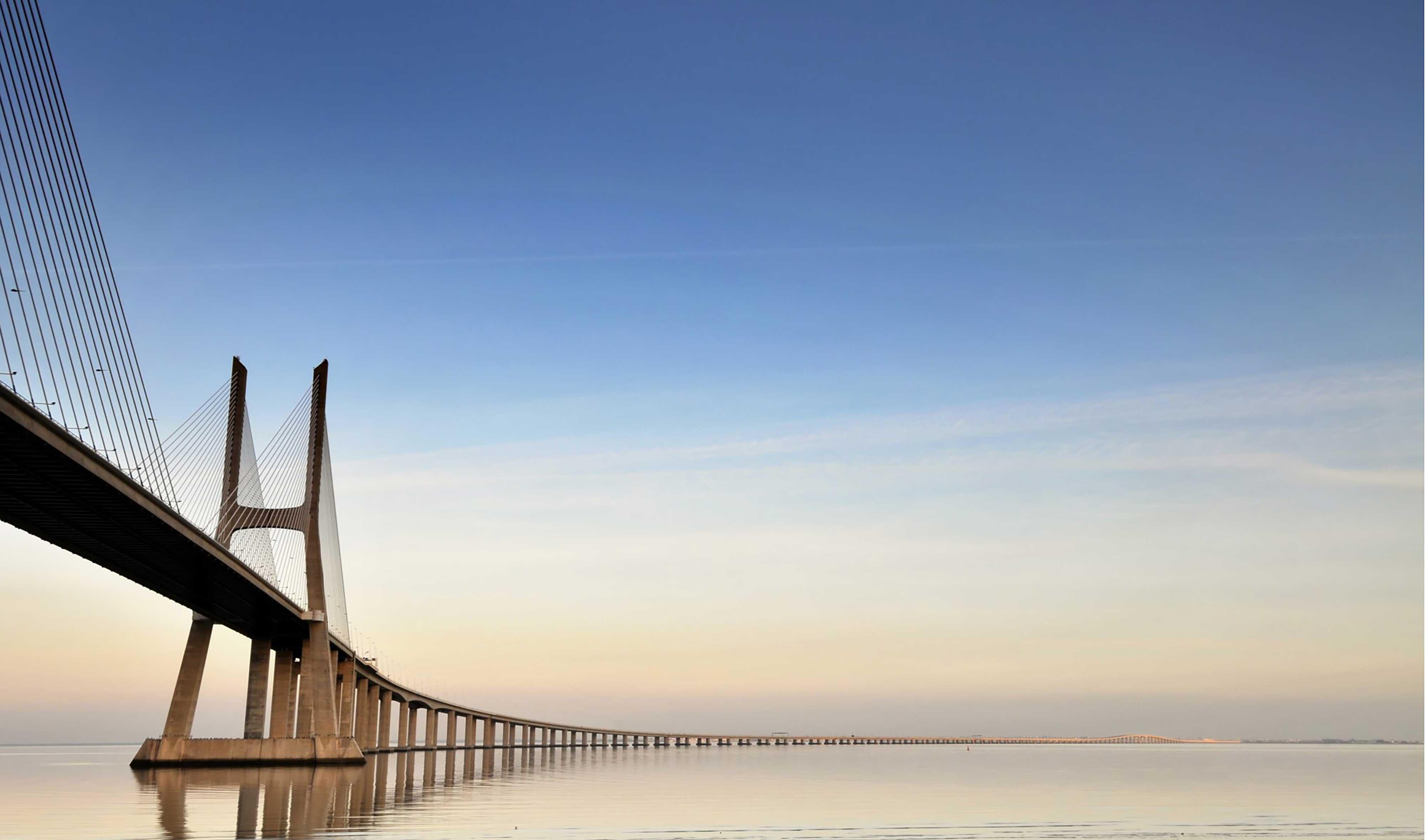 bridge2_web