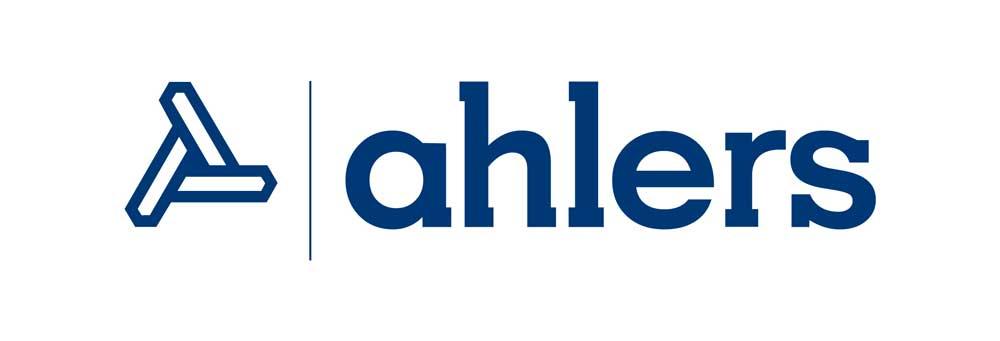 ahlers-1